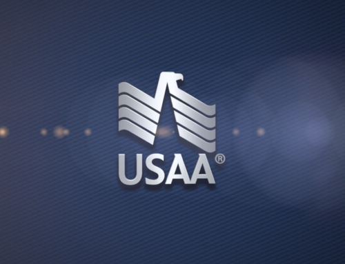 USAA Annuities Explainer Video